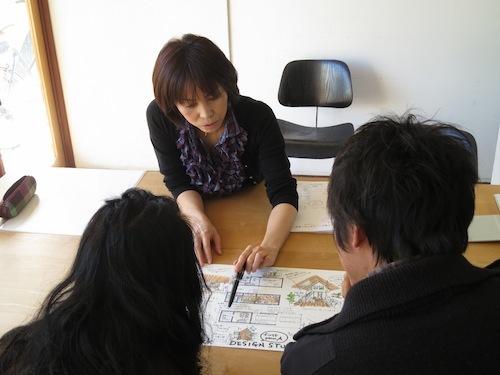 けいかく中「A-ROCK DESIGN STUDIO」スタート!!!_f0324766_18535190.jpg