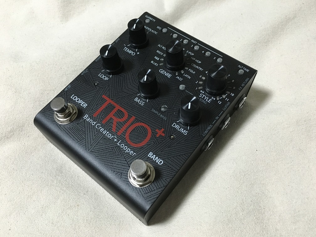 "DigiTech""TRIO+ Band Creator+ Looper""_e0052576_00171787.jpg"
