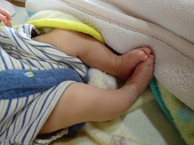 ■育児期HOという考え方■_e0188083_14271573.jpg