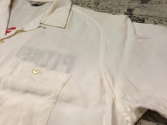 GW!! Vintage&店内!!(大阪アメ村店)_c0078587_15343792.jpg