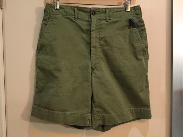 Shorts!本格始動!!パート1(大阪アメ村店)_c0078587_1623343.jpg