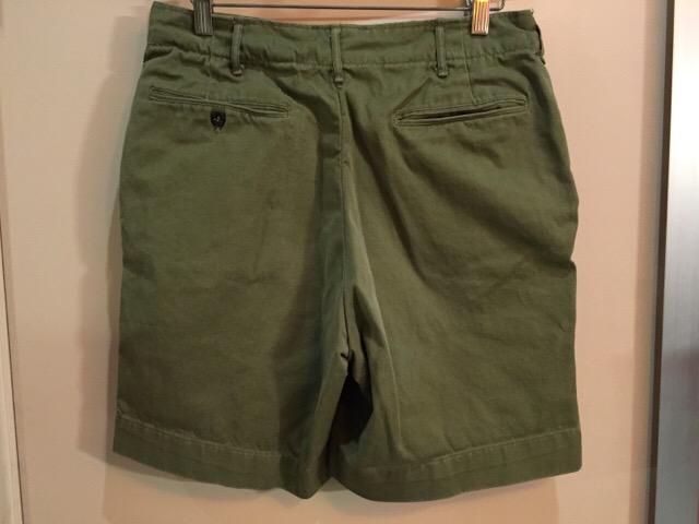 Shorts!本格始動!!パート1(大阪アメ村店)_c0078587_1623433.jpg