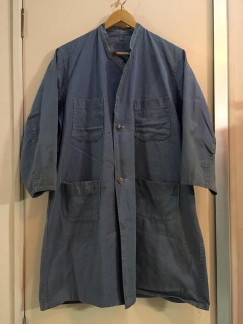 GW!! Vintage&店内!!(大阪アメ村店)_c0078587_2314933.jpg