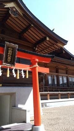 久しぶりに岩沼市・竹駒神社へ参拝_f0168392_21543041.jpg