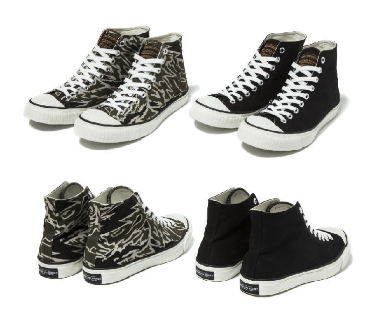 ROUGH AND RUGGED NEW ITEMS!!!!!_d0101000_1251019.png