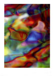 Thomas Ruff: Substratum 2 l, c.2002 ポスター_c0214605_9421060.jpg