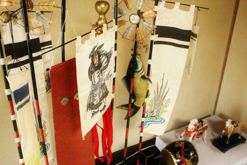 喜楽亭で楽しむ おいしい日本茶 4月_b0220318_21081597.jpg