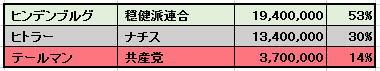 b0052821_2128137.jpg