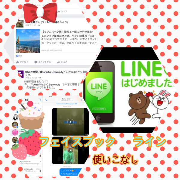 a0250024_13302736.jpg