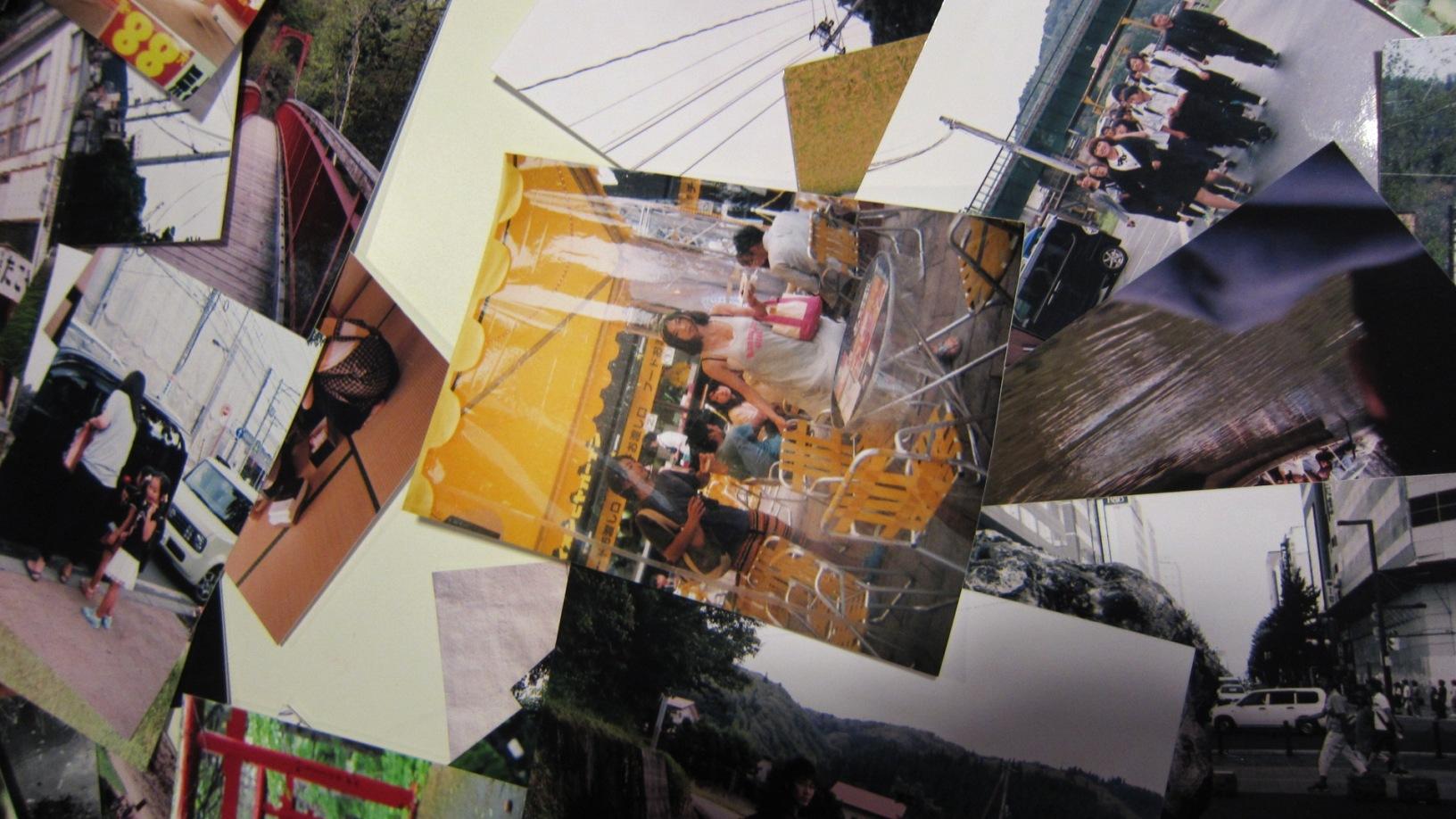 2500)「チカホで、100枚のスナップ写真を見る会 ~外崎うらん の場合」チカホ 終了・3月27日(日) 16:00~_f0126829_2222699.jpg