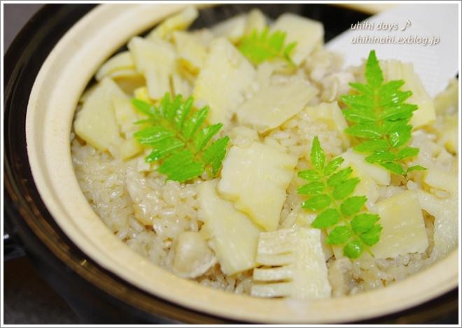 今が旬の「タケノコ」を丸ごとおいしく味わう!簡単レシピ&常備菜作りのコツ!_d0350330_16342794.jpg
