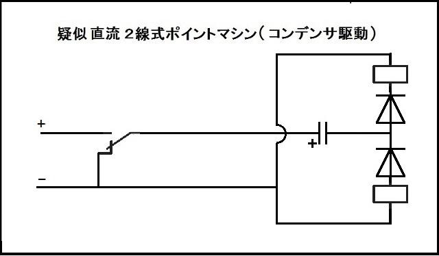 e0354030_22145187.jpg