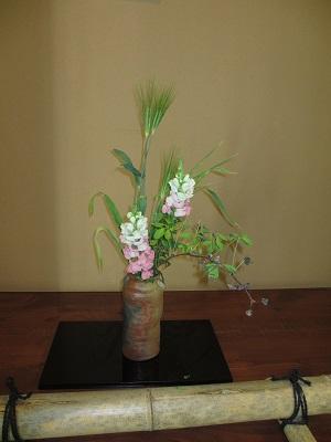 金沢からのお客様_f0289632_18594429.jpg