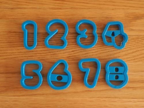 b0354536_18541944.jpg