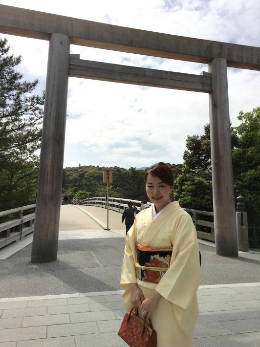 Tea Ceremony at Ise Jingu Shrine_d0334837_23484140.jpeg