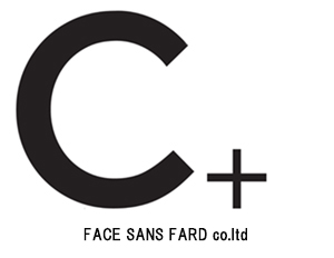 """""""C+ POP UP STORE Stand-by。。。4/27wed~""""_d0153941_17223253.jpg"""