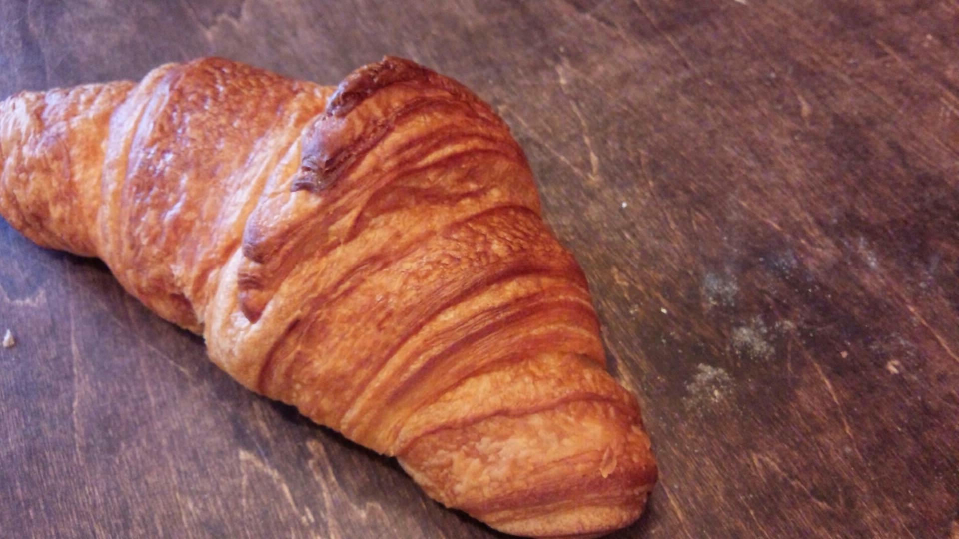 「パン マルシェ!4」出店者のご紹介 GUCHIPANさん。_e0060555_15503519.jpg