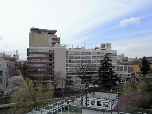 春の新着!Ⅴ ~ザ・ニッポンラグジュアリー~ 【SHATIHOKO】の素 編_c0177259_371043.jpg