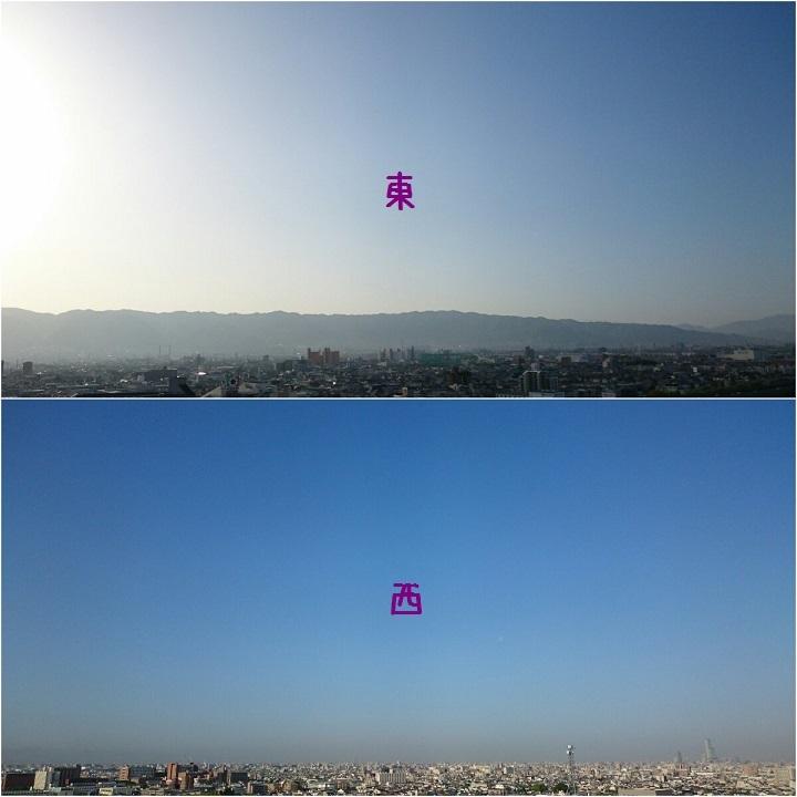 c0363378_15403386.jpg