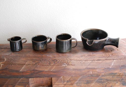 tea set! tea set!_b0205379_13401743.jpg