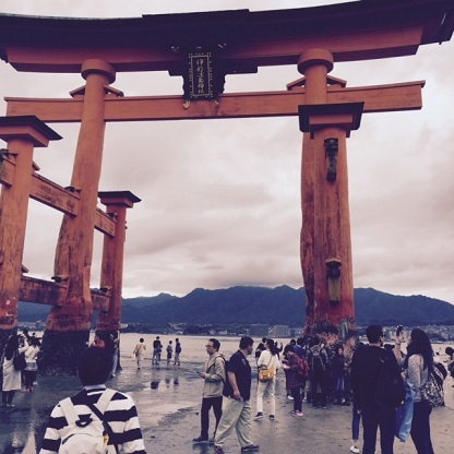 広島 6_f0202682_20461021.jpg