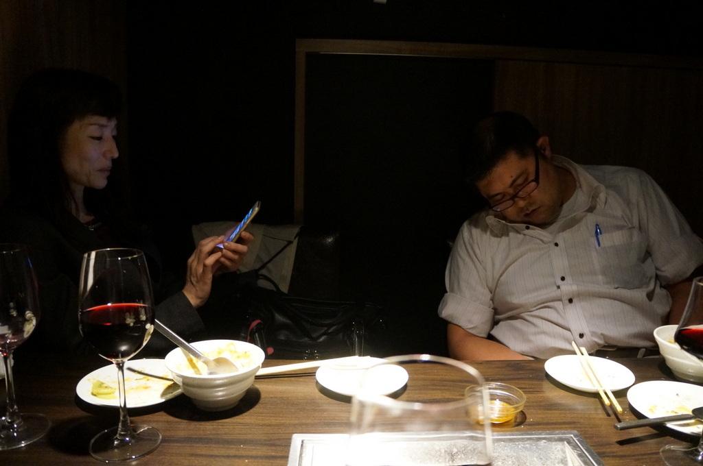 4月20日、CX晩餐。_c0180686_18323134.jpg