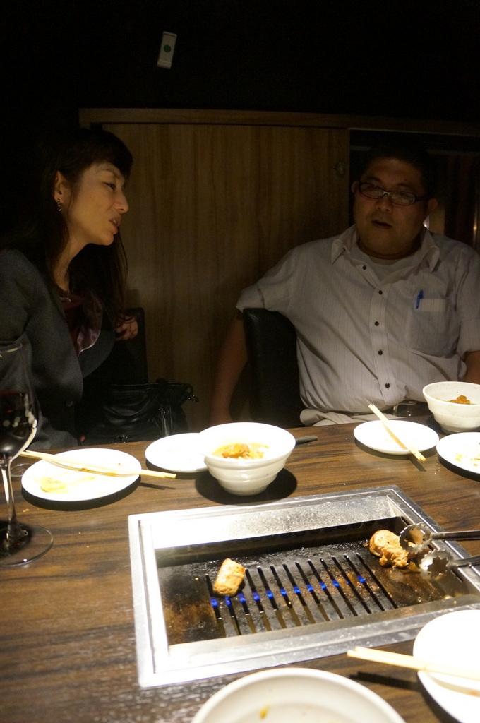 4月20日、CX晩餐。_c0180686_18324828.jpg