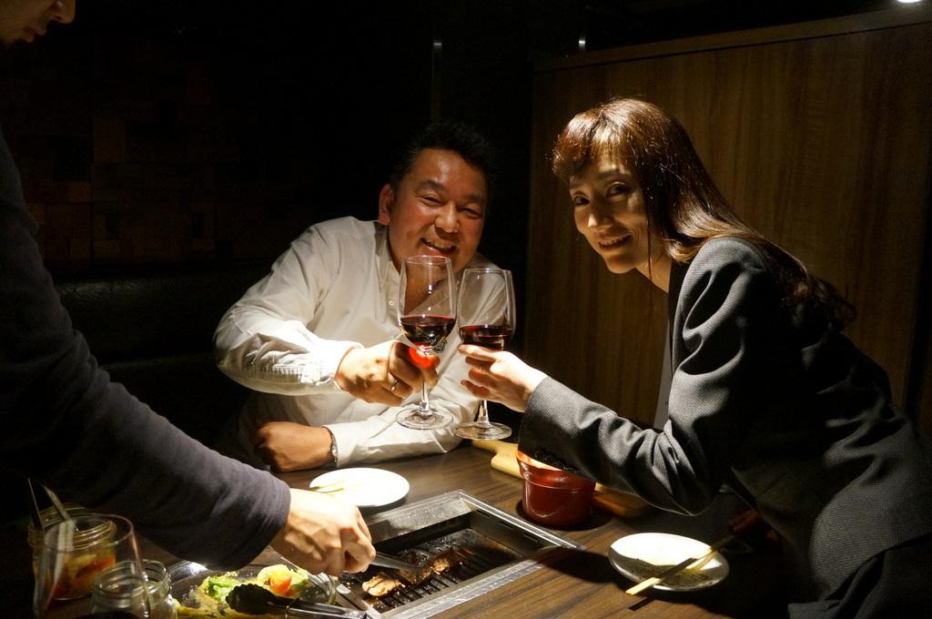 4月20日、CX晩餐。_c0180686_18331648.jpg