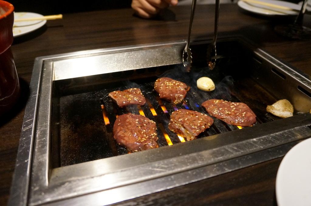 4月20日、CX晩餐。_c0180686_18340676.jpg