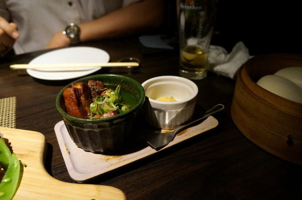 4月20日、CX晩餐。_c0180686_18343973.jpg