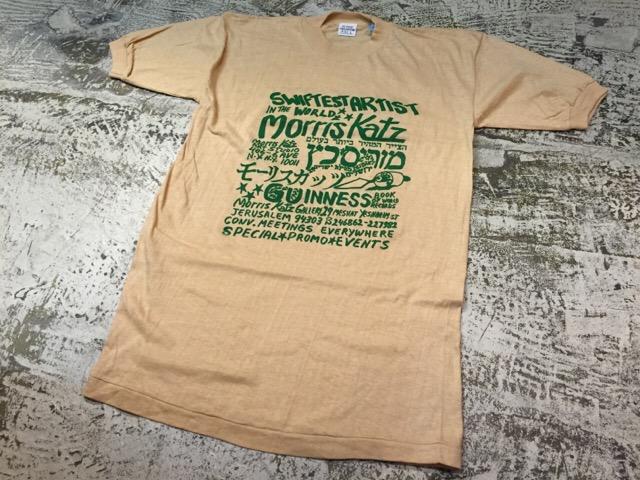 GW!! Vintage&店内!!(大阪アメ村店)_c0078587_216419.jpg