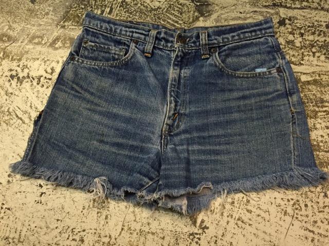 Shorts!本格始動!!パート1(大阪アメ村店)_c0078587_224371.jpg