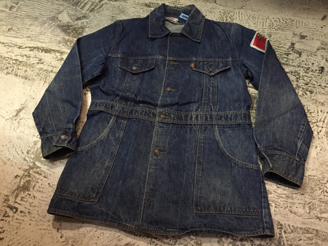 GW!! Vintage&店内!!(大阪アメ村店)_c0078587_2244530.jpg