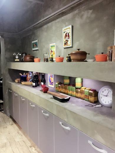 香港のお料理教室 フレンチクッキングクラス_c0237291_0225323.jpg