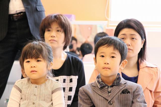 【鶴見園】入園・進級式_a0267292_14444093.jpg