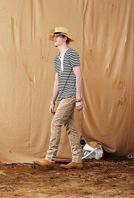 nonnative - 2016 S/S Summer Collection Coming Soon..._c0079892_19174760.jpg