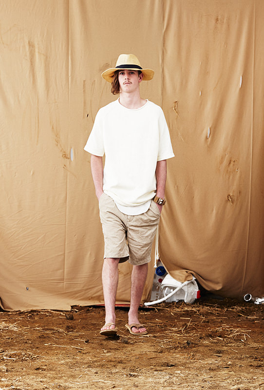 nonnative - 2016 S/S Summer Collection Coming Soon..._c0079892_19182311.jpg