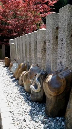 竹駒神社の次は金蛇水神社へ参拝・御祈祷_f0168392_21455144.jpg