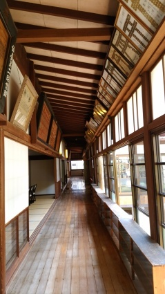竹駒神社の次は金蛇水神社へ参拝・御祈祷_f0168392_21492192.jpg