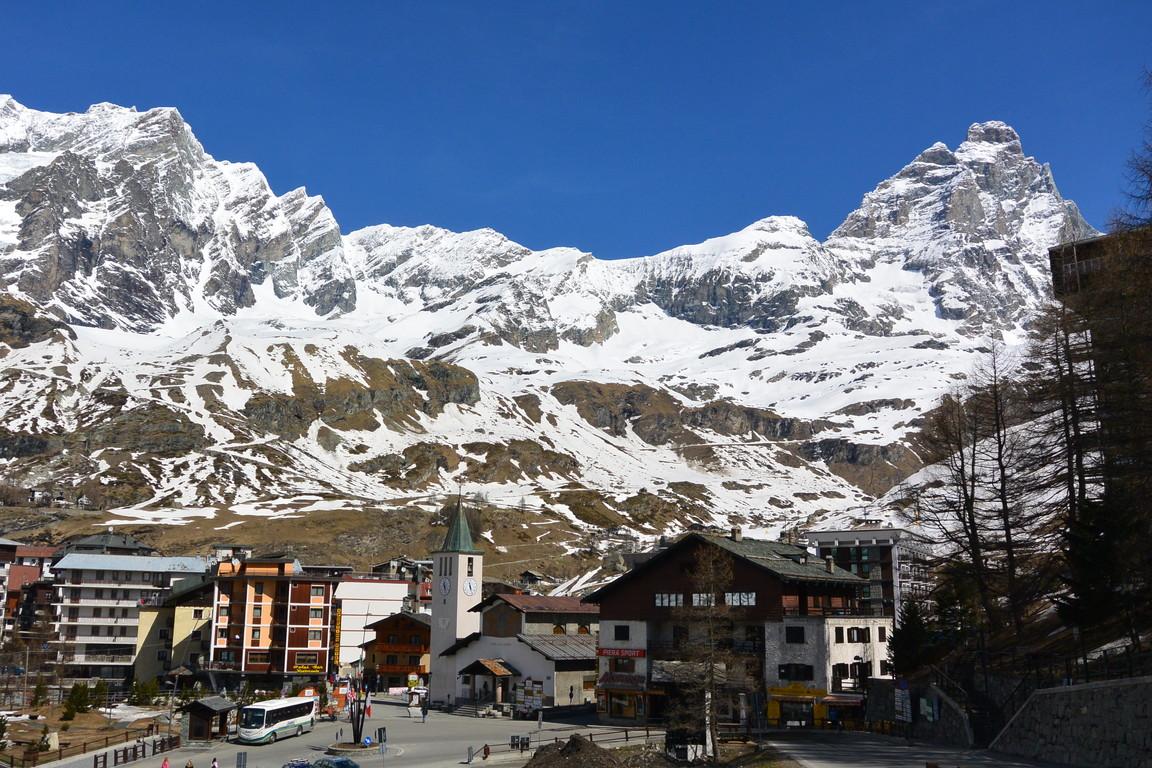 """2016年4月『雪と氷の峰々-アルプス・オートルート②』April 2016 \""""Re-challenge of Alps Haute Route②\""""_c0219616_6481888.jpg"""