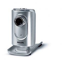 ToUcam Pro II (PCVC 840k)をWindows10 64bitで使う_c0061727_8205479.jpg