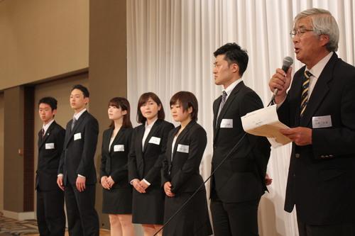 スポーツ懇談会_b0142728_16261963.jpg