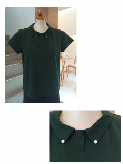 マルテのポロシャツ_a0106637_14131354.jpg