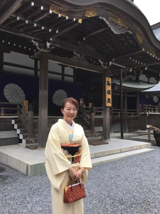 Tea Ceremony at Ise Jingu Shrine_d0334837_09261816.jpeg