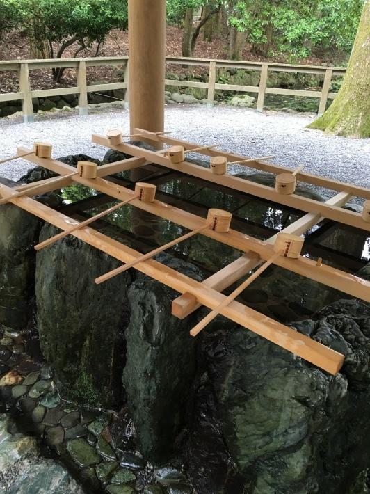 Tea Ceremony at Ise Jingu Shrine_d0334837_09403033.jpeg