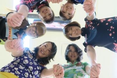 熊本地震 復興支援プロジェクト 「繋げよう!ボウリングで笑顔と復興の絆」_b0259538_04164130.jpg