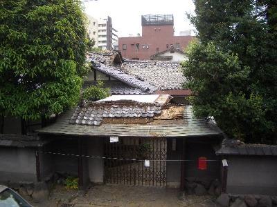 熊本 城下町の様子 ⑵_c0085539_5193367.jpg