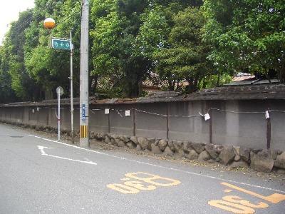 熊本 城下町の様子 ⑵_c0085539_5231638.jpg