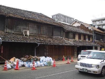 熊本 城下町の様子 ⑵_c0085539_524367.jpg