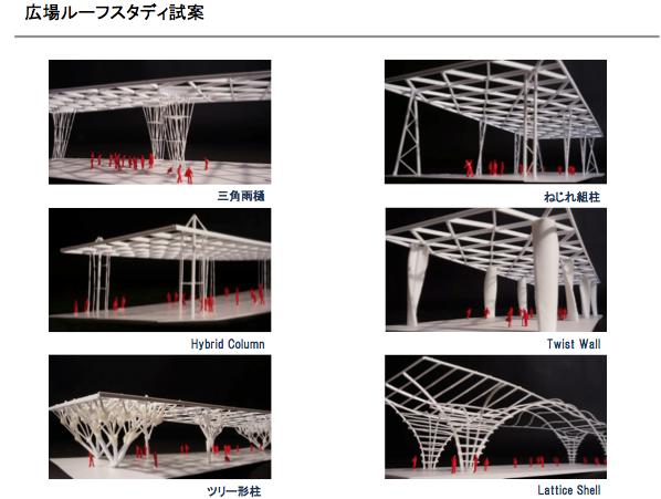 前橋プロジェクト_a0088842_0245650.png